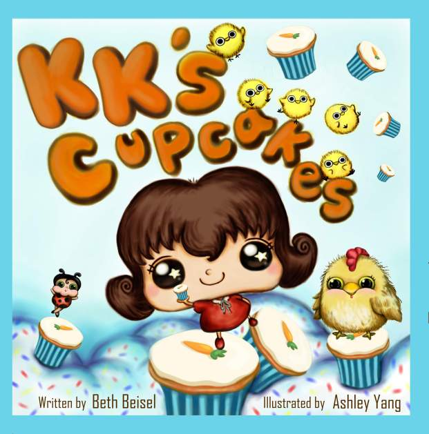 http://www.kkscupcakes.net/store/c1/Featured_Products.html